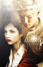 My Diana ➳ Niall Horan by 14-hours