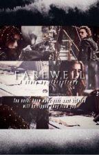Farewell by Claryyfrayy