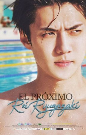 EL PRÓXIMO REI RYUGAZAKI [Sebaek] by EliahVianney