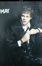 I found you in the pouring rain jay mcguiness & the wanted fanfic by ThePastTW