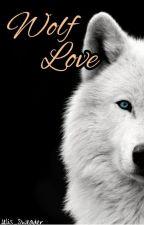 Wolf love by jenny_sweader