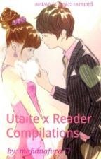 Utaite x Reader Compilations (Requests Closed!彡) by mafumafura