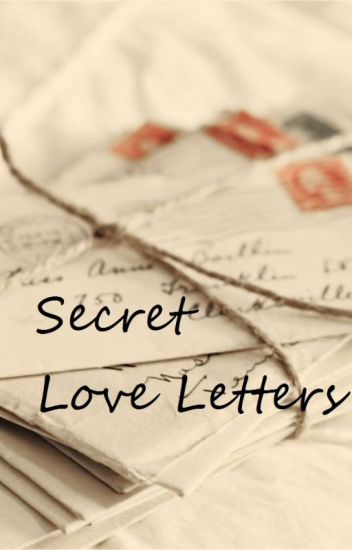 Secret Love Letters (Short Story)