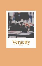 Veracity - ✔️ by b-irdie