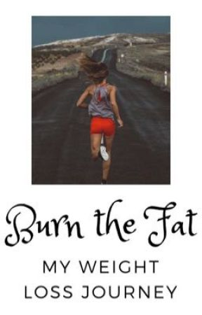Burn the Fat » My Weight Loss Journey by TooWeird4You