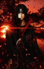 A path to happiness (Itachi love story) by xXBlackbird