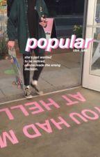 Popular «5sos» by idek_luke