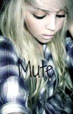 Mute by Luck_of_the_Irish