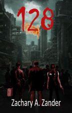 128 by ZapZac27