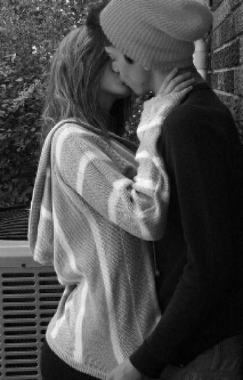 Un amore impossibile