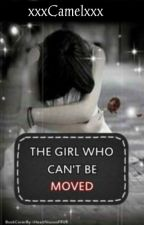 The Girl who can't be MOVED(ONE SHOT story) by BabaeSaDisyerto