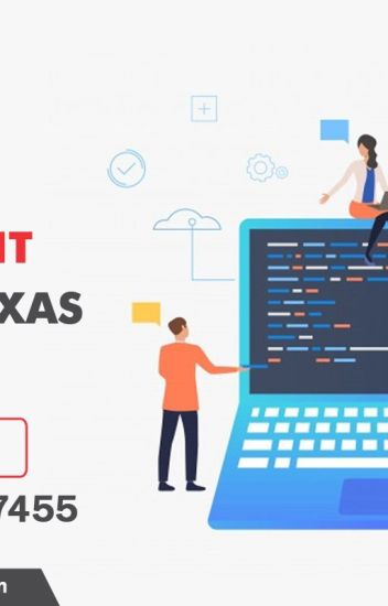 Importance Of Software Development In It Sector Paulkenady1 Wattpad