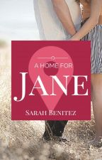 A Home for Jane by sarahfromwendys