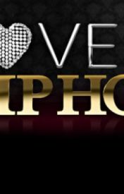 FanFic| Love & Hip Hop Miami by fanficblogger6000
