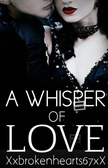 A Whisper of Love