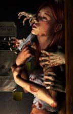 Survivre avec eux by AbbyScioto
