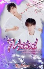 Mated.. by Ash2650
