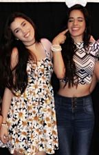 a reason to love by cabello-jauregui