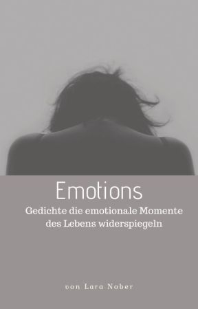 Emotionen by LaraNober