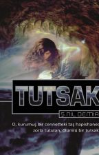 Tutsak* by Voxanka