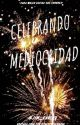 Celebrando la Mediocridad  by Jim_Card12