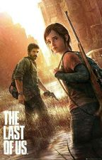 The Last of Us(Fanfiction) by silverwingsofmetal