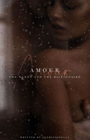 Amour | 18+ by sexsationella