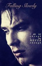 Falling Slowly (Final Damon Salvatore) by cadleigh