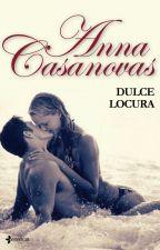 Dulce Locura by Gissel_romero13