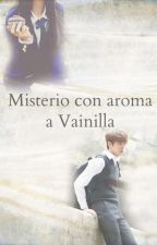 Misterio con aroma a Vainilla [ Jin BTS ] by laurakets