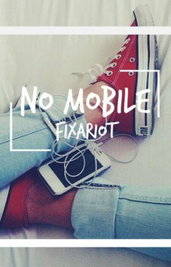 no mobile ➳ l.h