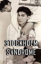 Stockholm Syndrome (MewGulf AU) by MewGulfFujoshi