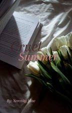 The One That Got Away by binibining_makata08
