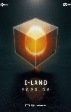 I-LAND Facts Pt.1 by bangtngame