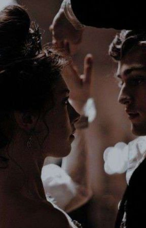 heart of stone, 𝐀 𝐂𝐎𝐔𝐑𝐓 𝐎𝐅 𝐓𝐇𝐎𝐑𝐍𝐒 𝐀𝐍𝐃 𝐑𝐎𝐒𝐄𝐒 by -STARFALLS