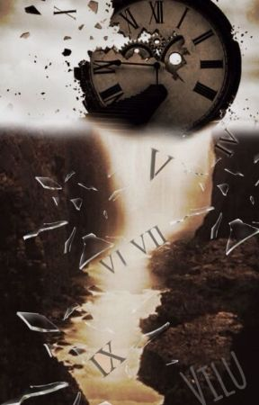 Pas  eu assez  le temps.(inspiré de bigflo et oli) by Yunachimchim