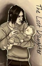 The Lost Daughter (Harry Potter love story) by Breanna22