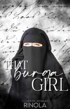 THAT BURQA GIRL [ON HOLD] by empress_hp