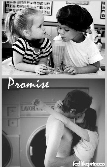 Promise   Calum Hood