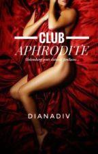 Club Aphrodite  by dianadiv23