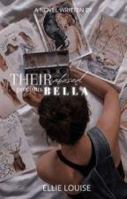 Their abused, Precious Bella  by ELouise15