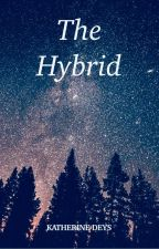 The Hybrid by kitty_cupcake72