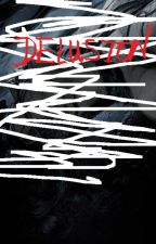 Drive [Cha Junho love story]  by Ting_Rie_03