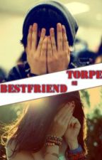 Torpe si BESTFRIEND! [one shot story] by jellymushy