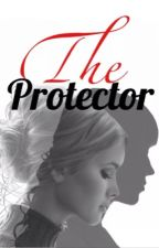 The protector by 8Winter8