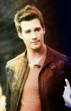 If You Only Knew (James Maslow fanfic) by BTRsWantedrusher