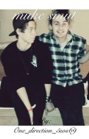 Muke Smut by One_direction_5sos69