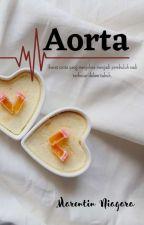 AORTA by MarentinNiagara