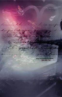 Đọc truyện [Oneshort] [Yunjae] ANGEL TEARS (Du)