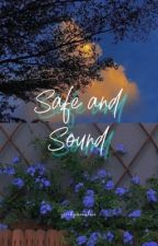 Safe and Sound  by greekymountain